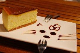 choco-cheesecake-small-image