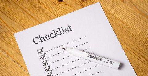 checklist-2077019__340