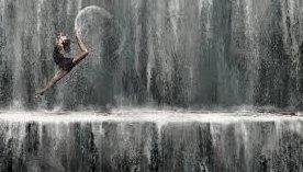 dance in rain 3