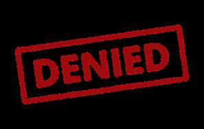 denied-1936877__340