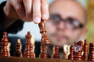 Strategy prudence