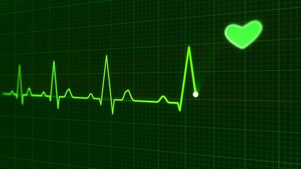 heartbeat-163709__340
