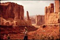 Canyon Lands NP Utah3