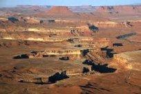 Canyone Lands NP2 Utah