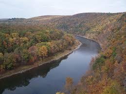 Delaware river2