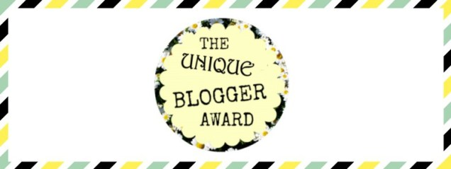 Unique-blogger-award.jpg