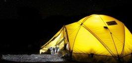tent-001