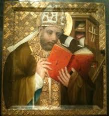 Master Theodoric (2)