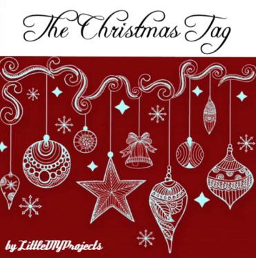 the-christmas-tag-award