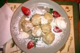 strawberry dumpling original large photo-001