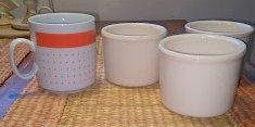 Gulash mugs-001