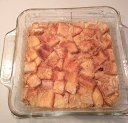 bread pudding traditional-001