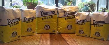 Domino sugar cropped