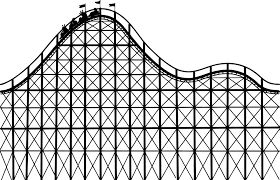 rollercoaster.png