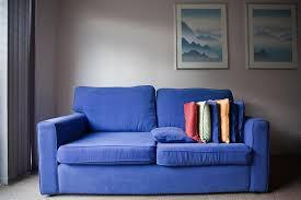 sofa small 2
