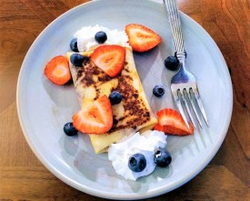 Diet Friendly Wild Blueberry Blintz1 (3)